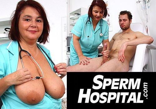 sperm-hospital-500x350